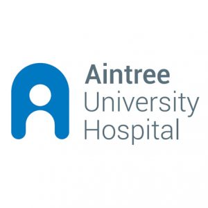 Aintree University Hospital is developing a Patient & Family